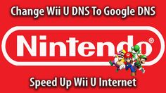 Best DNS Servers for gaming, best dns, best dns servers, best dns