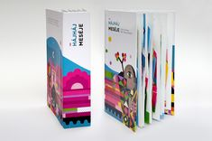 """Check out this @Behance project: """"Pop-up Tale Book"""" https://www.behance.net/gallery/23874695/Pop-up-Tale-Book"""