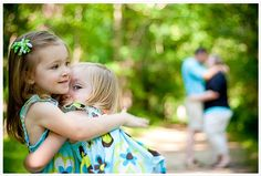 sisterly love  http://www.antsmagazine.com/photography-2/50-examples-of-excellent-family-photography/