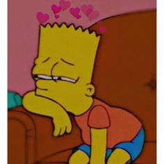 Today's Morning Mega Memes Sad Wallpaper, Wallpaper Iphone Cute, Cute Wallpapers, Simpsons Quotes, Simpsons Art, Simpsons Meme, Simpsons Drawings, Sad Pictures, Reaction Pictures