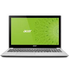 "Acer 15.6"" Aspire Win8 Touch Laptop i3-3227U 1.9GHz 4GB 500GB | V5-571P-6866"