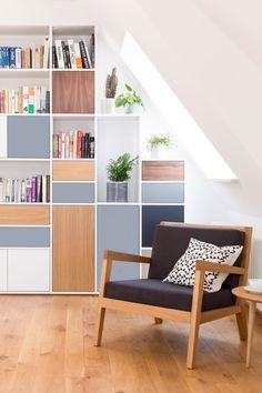 f r kommode im schlafzimmer mycs einrichtung m bel. Black Bedroom Furniture Sets. Home Design Ideas