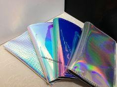 e335b34e27705 87 melhores imagens de holographic no Pinterest   Holographic ...