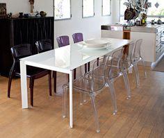 13 mejores imágenes de Mesas para la cocina - Tienda de Muebles en ...