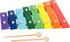 """Xylophone Coloured Tones"""" music toy early development gift in Toys, Hobbies, Educational Toys, Music Educational Toys, Safari, Triangle, Gifts, Color, Ebay, Montessori, Gross Motor, Learning"""