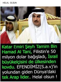 Allah, History, Words, Figs, Ottoman Empire, Rice, God, Historia, History Activities