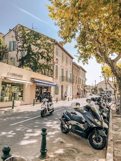 Travel tips for Saint-Tropez, south of France Provence, St Tropez France, Places To Travel, Places To Visit, Historical Monuments, Northern Italy, Saint Tropez, White Sand Beach, French Riviera