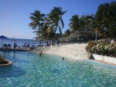 st lucia honeymoon smugglers cover resort and spa   ... relaxing holiday - Smugglers Cove Resort & Spa Pictures - TripAdvisor