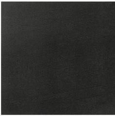 #Lea #Basaltina Stone Project Levigato 60x60 cm LGWBSL4 | #Gres #marmo #60x60 | su #casaebagno.it a 46 Euro/mq | #piastrelle #ceramica #pavimento #rivestimento #bagno #cucina #esterno