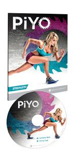 The best fat burning workout created! Get it now at http://beachbodycoach.com/AmyLensing  Ask me about saving on shipping amylensing@hotmail.com