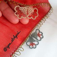 Heart Charm, Bracelets, Instagram, Jewelry, Fashion, Moda, Jewels, Fashion Styles, Schmuck