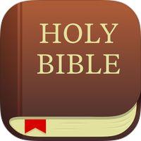 Bíblia de Life.Church