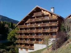 Make Your Best Selections from different Meribel Apartments. 100 Apartments In All Locations In The Meribel Valley. http://www.meribel-unplugged.co.uk/meribel-apartments-for-rent.php
