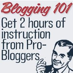 Great blogging courses to lessen the learning curve, and show you how to create a money making blog. Make money blogging #money #blog
