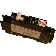 Have An Inquiring Mind 3000w 6000 Watt Max Power Inverter 12v-240v M Sine Wave Charger Car Home Sf