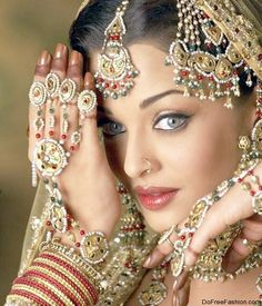 Free hindu items | Indian Wedding Jewellery 2013 | Free Advertising for online business ...