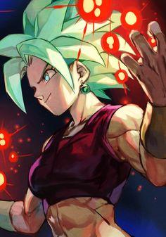 Drawing Dragon Ball How Chica Anime Manga, Anime Art, Memes Dbz, Dragon Ball Z, Foto Do Goku, Vegito Y Gogeta, Japon Illustration, Fan Art, Anime Characters
