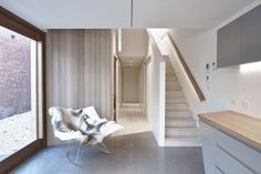 Bow House by Edwards Moore http://interior-design-news.com/2014/12/21/bow-house-by-edwards-moore/