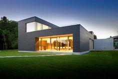 Ort der Kommunikation : Moderne Veranstaltungsorte von design.s Richard Stanzel e. K.