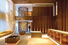 Resultados da Pesquisa de imagens do Google para http://www.interiordesign.net/photo/340/340668-Bernardes_Jacobsen_Arquitetura.jpg
