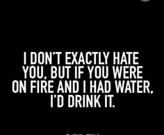 27 sassy quotes sayings - Funny Quotes Sarcasm Quotes, Bitch Quotes, Mood Quotes, True Quotes, Best Quotes, Sassy Quotes Bitchy, Savage Quotes Sassy, Revenge Quotes, Quotes Quotes