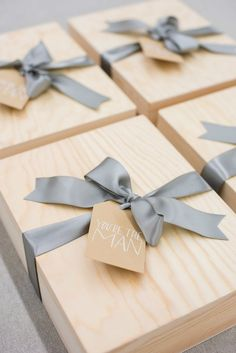 What to Include in Groomsmen Gift Boxes - Wedding Groomsmen Gifts - Groomsmen Gift Box, Wedding Gifts For Groomsmen, Wedding Gift Boxes, Bridesmaids And Groomsmen, Groomsman Gifts, Bridesmaid Gifts, Groomsmen Presents, Bridesmaid Boxes, Wedding Favors
