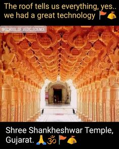 Jain Temple, Indian Temple, Funny Illusions, Amazing Science Facts, Indian Philosophy, Amazing Places On Earth, Interesting Facts About World, India Facts, Amazing India