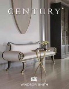 Classic Home Furniture White Living Room Furniture Frames