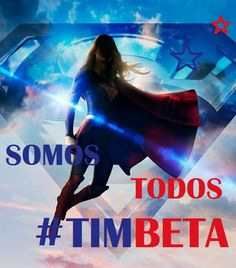 #TIMBETA #REPIN #LAB