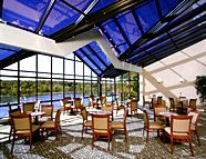 The Mill at Spring Lake Heights: