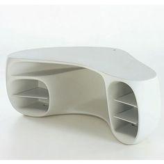 Philippe Starck BaObab Desk