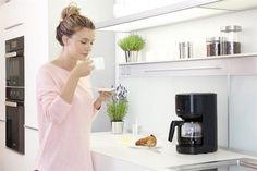 Braun Pur Ease Filterkaffeemaschine KF 3120