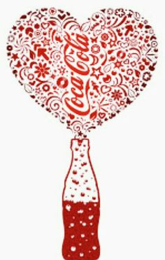 #IAmHappy Open the bottle of Happiness @cocacola
