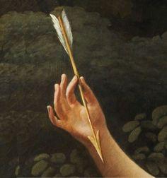 Artemis Aesthetic, Apollo Aesthetic, Book Aesthetic, Archery Aesthetic, Greek Gods And Goddesses, Greek Mythology, Hunter Of Artemis, Achilles And Patroclus, Baroque Architecture