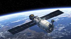 """Mais de 30 engenheiros garantem o funcionamento do primeiro satélite angolano """"Angosat 1"""" . https://angorussia.com/tech/30-engenheiros-garantem-funcionamento-do-primeiro-satelite-angolano-angosat-1/"""