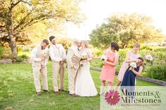 Haha, love it! #weddingplanning #weddingphotography #sanantoniotx #austintx #boernetx #weddingvenue Check out our website! momentsmilestones.com  Like us on Facebook! https://www.facebook.com/pages/Moments-Milestones-Wedding-Planning-Photography/143932000982  Follow us on Twitter and Instagram! https://twitter.com/MandMplan_photo http://instagram.com/momentsmilestones Check out  The Oak Valley Vineyards! http://www.oakvalleyvineyardsrestaurant.com/