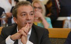 Partito democratico, dichiarazioni squallide e strumentali dall'assessore Calabrese