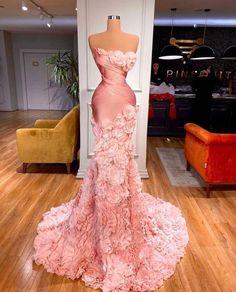 Formal Dresses, Videos, Flowers, Instagram, Fashion, Dresses For Formal, Moda, Fashion Styles, Florals
