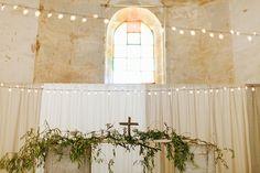 Un beau jour - Photos-de-mariage-Marielle&Nic-Eleonore-Bridge3