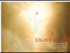 My Time in Heaven by Richard Sigmund Credits to the original author Heaven Is Real, Light Of Life, Jesus Is Lord, Word Of God, Politics, Author, Words, Heavenly, Christ