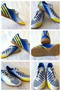 van halen 5150 - Soccer on Pinterest | Soccer Cleats, Nike Soccer Cleats and Soccer ...