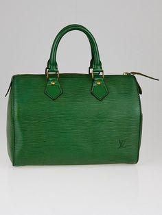 Authentic Used Louis Vuitton bags for sale Used Louis Vuitton, Louis Vuitton Speedy Bag, Pints, Borneo, Bag Sale, Branding Design, Handbags, Purses, Green