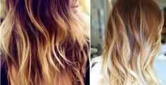 How to open hair color with vinegar? - Pemmbe - How to open hair color with vinegar - color open frisuren frauen frisuren männer hair hair women Open Hairstyles, Hairstyles For Round Faces, Different Hairstyles, Braided Hairstyles, Curly Hair Styles, Medium Hair Styles, Natural Hair Styles, Vinegar For Hair, Half Shaved Hair