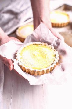 #dessert #tart #perfect shortbread sweetening gingerpear dessertmy ultimate perfect dessert between balance strikes rhubarb layered galette recipe curdmy Lemon Tart with Poppy Seed Shortbread Crust is perfect for sweetening up the last weeks of winter Lemon Tart with Poppy Seed Shortbread Crust is perfect for sweetening up the last weeks of winter Its the ultimate lemon dessertMy Lemon Tart with Poppy Seed Shortbread Crust is perfect for sweetening up the last weeks of winter Its the ultimat New Dessert Recipe, Lemon Dessert Recipes, Easy Desserts, Mini Tart Pans, Tart Filling, Shortbread Crust, Lemon Curd, Lemon Tarts, Different Recipes