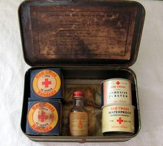 134 best first aid kits images on pinterest first aid kit first