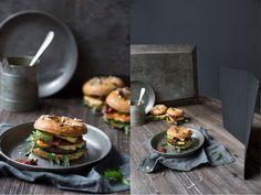 Fotografía culinaria dark and moody - Tamron España. Food Photography LightingFood ...