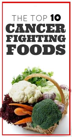 Natural Cancer Cures, Natural Cures, Healthy Tips, Healthy Eating, Healthy Recipes, Clean Eating, Healthy Options, Healthy Drinks, Healthy Foods