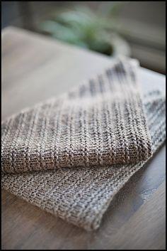 romney kerchief pattern by jared flood