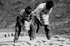 Child Labor - Yahoo Image Search Results