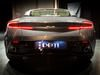 http://www.cnet.com/roadshow/pictures/aston-martin-db11/7/